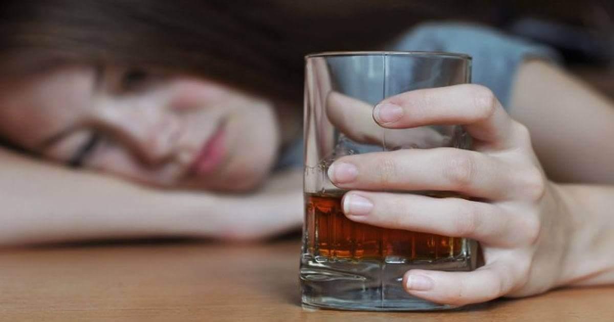 Assistenza e supporto ai dipendenti da Alcol