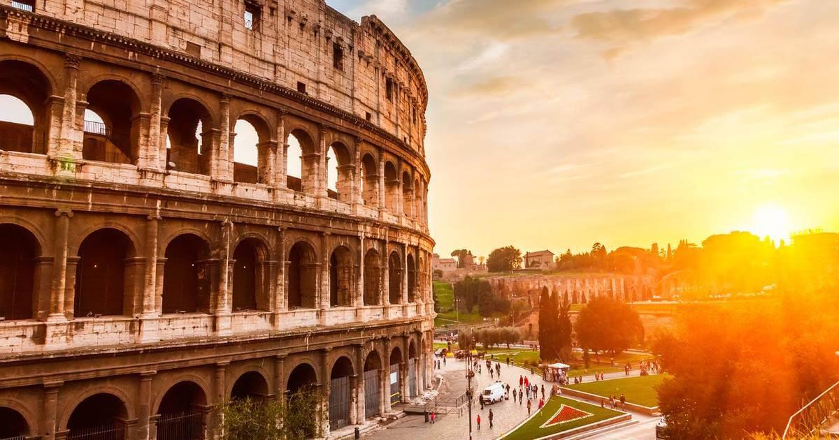 Concorso OSS ASL Roma 5