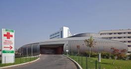 Concorso oss Azienda Ospedaliero-Universitaria di Parma