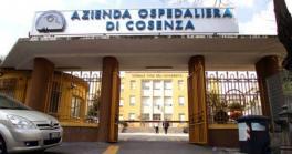 Concorso oss ASP di Cosenza per 32 posti posti da operatore socio sanitario