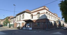 Concorso oss Casa di riposo della città di Asti
