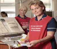 La responsabilità dell'infermiere. Dalla normativa alla pratica