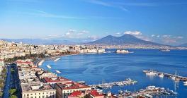 Bando di mobilità 16 posti da oss ASL Napoli 3 Sud di Torre del Greco