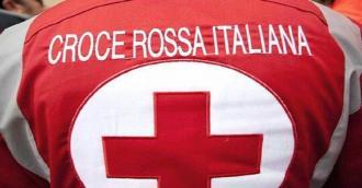 Croce Rossa Italiana cerca operatori socio sanitari