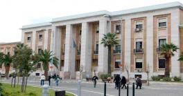 Concorso OSS a 53 posti al Policlinico di Bari