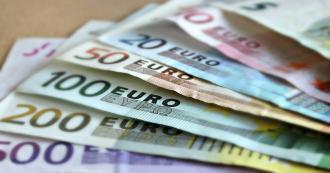 OSS e accesso al credito: Come chiedere prestito o mutuo