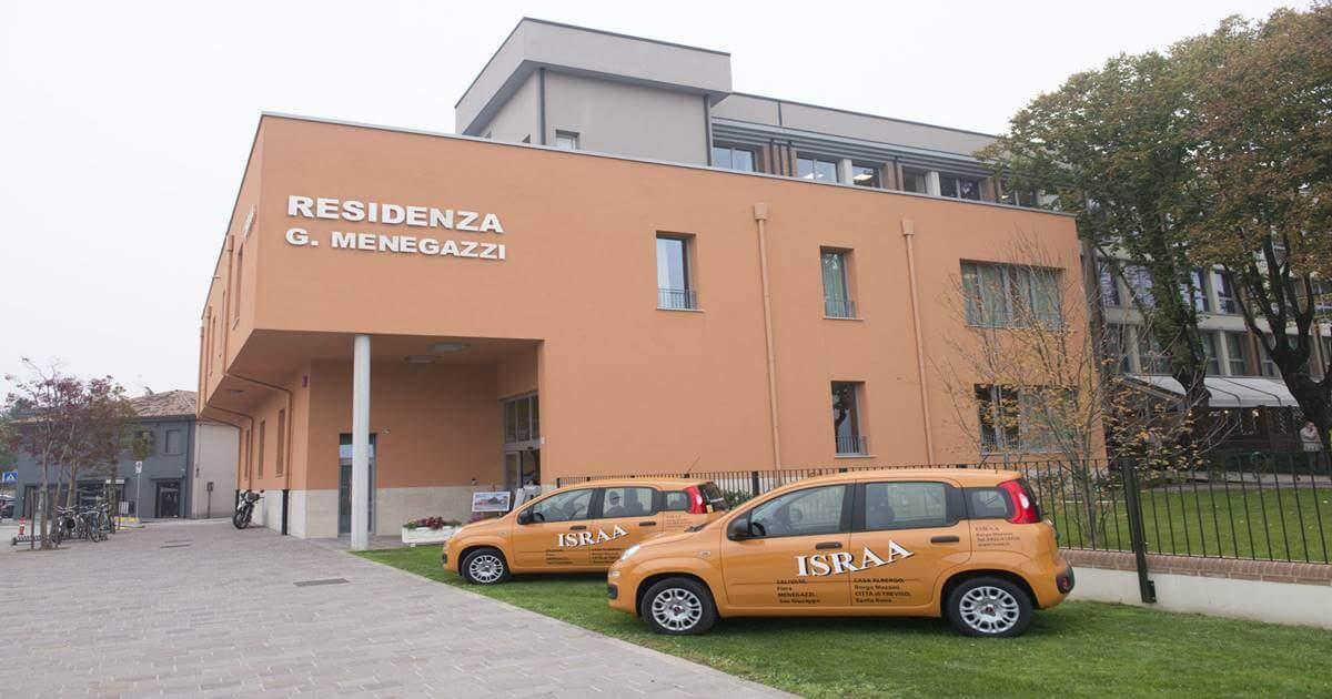 Concorso OSS di Treviso: riapertura dei termini