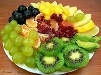 755837-gustosa-insalata-di-frutta.jpg