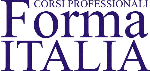 logo_forma-italia.png