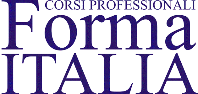 logo_forma-italia_2018-03-20.png