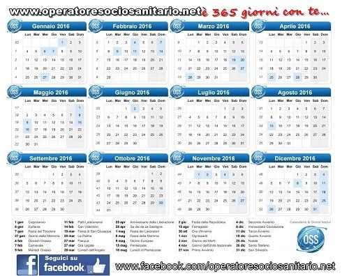 ant.calendario.oss.2016.jpg