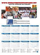 calendario.oss.min_2014-01-05.JPG