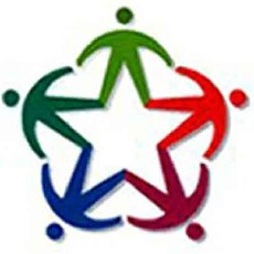 servizio-civile.nazionale-oss.jpg